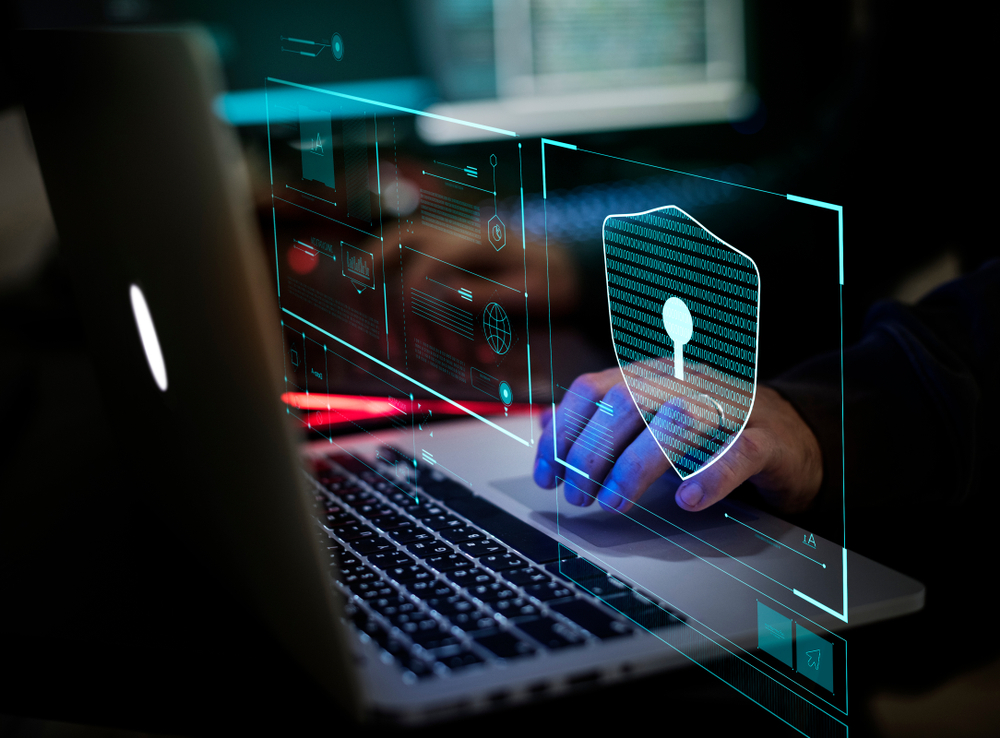 A Brief Overview of Information and Cyber Security Risk Management