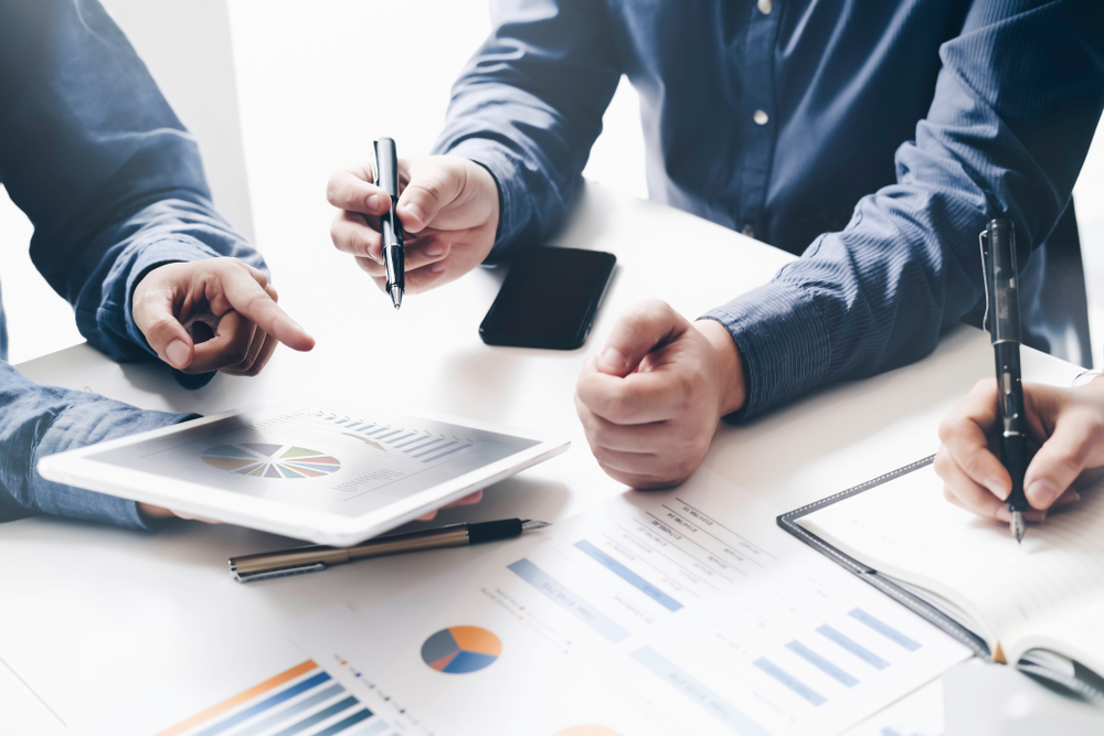 The Significance of IT Consulting Firms for Businesses