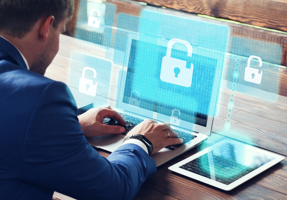 Why is Cyber Security Important Now More Than Ever?