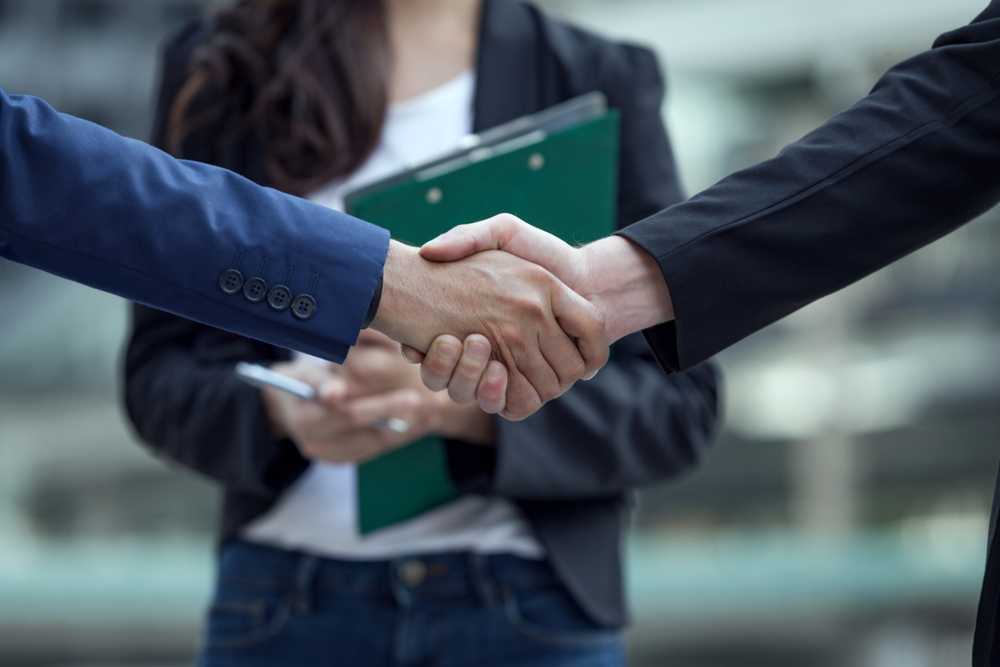 Advantages of Small Business Advisory Board
