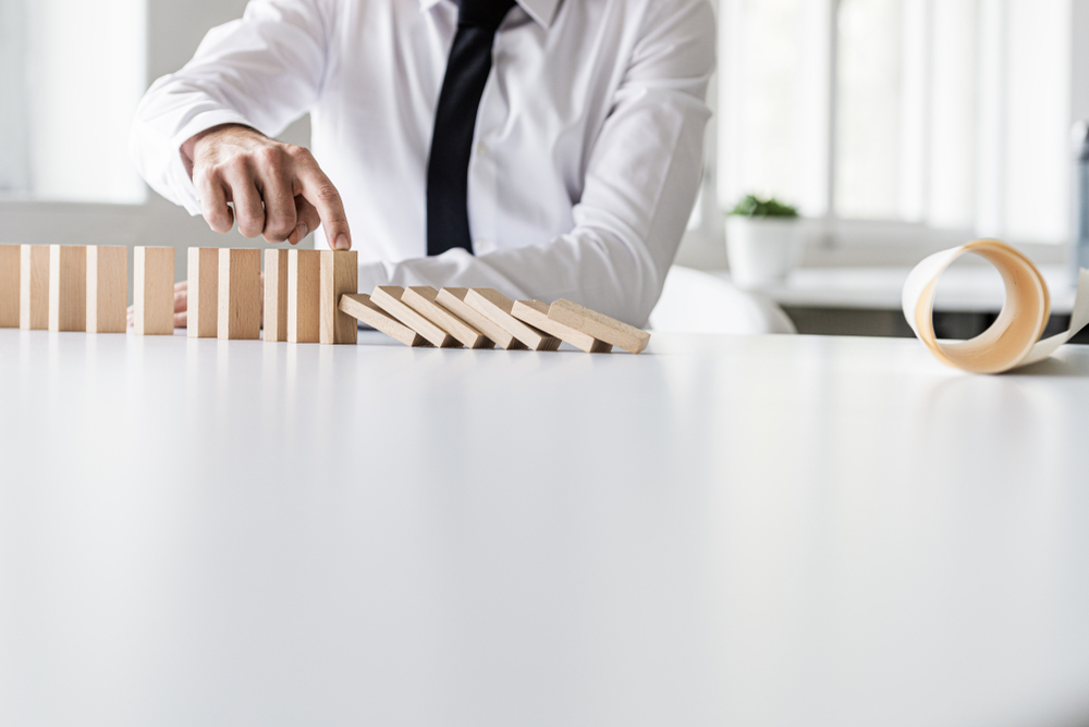 Importance of Business Continuity Management